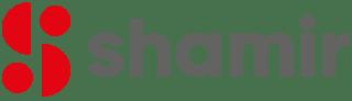 Logo-Shamir-1